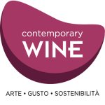 contemporary wine