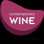 organic tuscan wine
