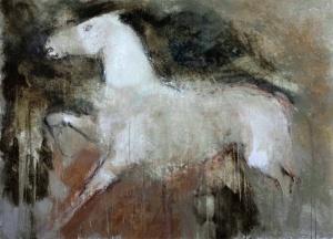 Pignano Art Gallery