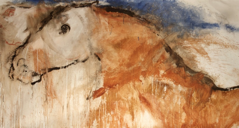 Volterra Art Gallery