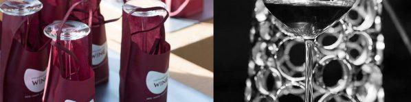 San Gimignano organic Wine
