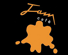 Jam Cafè Certaldo