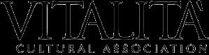 logo vitalità cultural association