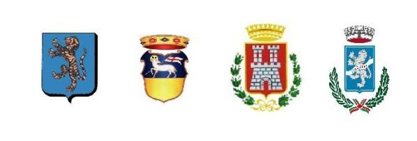 stemma unione comunale chianti fiorentino