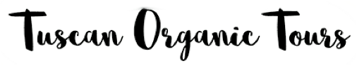 Tuscan Organic Tours