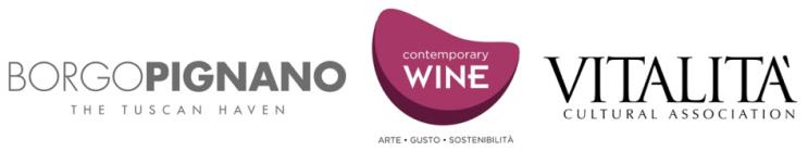 borgo pignano contemporary wine