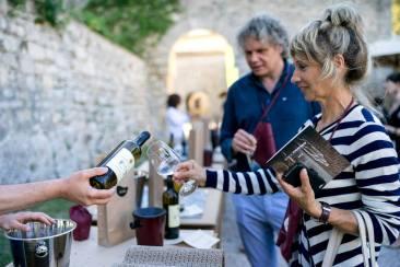 PIGNANO WINE TASTING