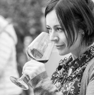 borgo pignano vino bn
