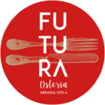 Logo Futura Osteria
