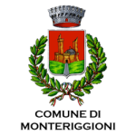 Stemma Comune di Monteriggioni