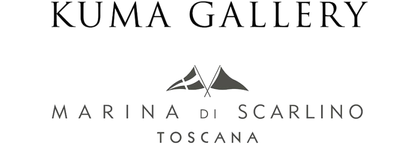 kuma gallery logo