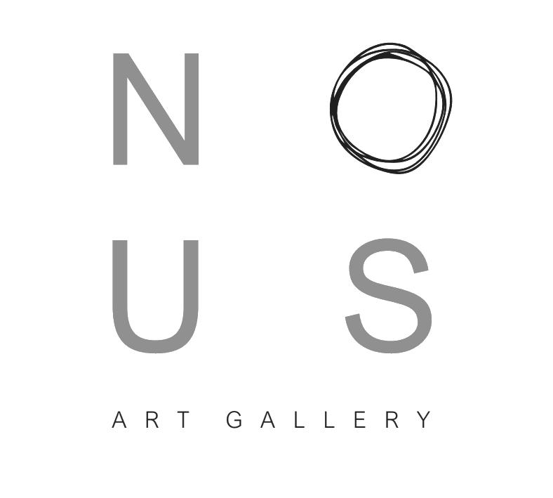 Nous Art Gallery | San Gimignano